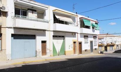 Wohnungen zum verkauf in Almendralejo