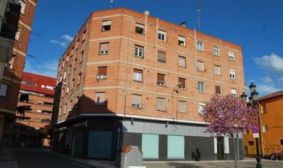 Pisos en venta en Burgos Provincia