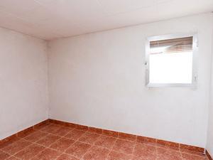 Viviendas en venta amuebladas en Zaragoza Provincia
