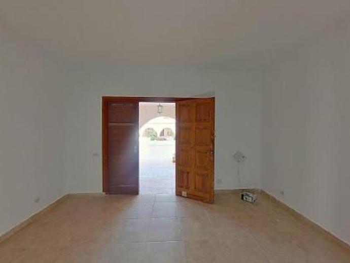 Foto 2 von Wohnung zum verkauf in Manila (edf Caiman,rsd.arcos de las Fuentes) Alcossebre, Castellón
