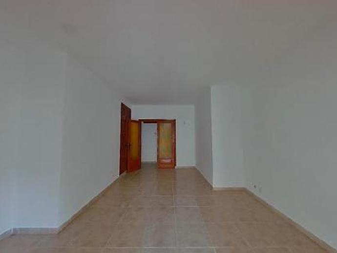 Foto 3 von Wohnung zum verkauf in Manila (edf Caiman,rsd.arcos de las Fuentes) Alcossebre, Castellón