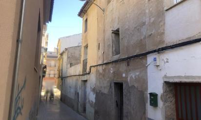 Cases en venda barates a España