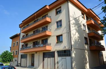 Piso en venta en Ikastola, Etxarri-Aranatz
