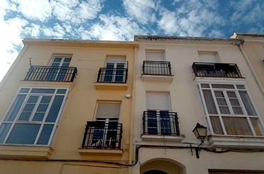 Casa o chalet en venta en Miguel Hernandez, 8, Calahorra