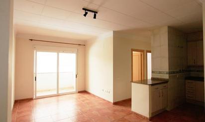Homes for sale at Alcanar