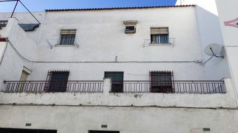 Foto 2 de Piso en venta en Cl Paseo del Prado 1º Ubrique, Cádiz