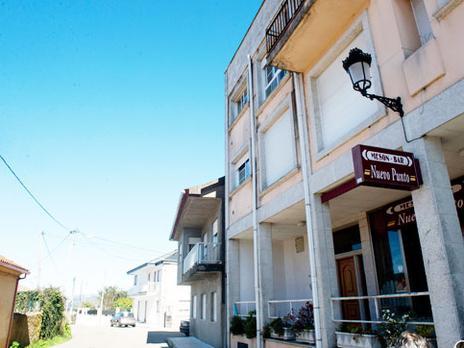 Wohnimmobilien zum verkauf in Tomiño
