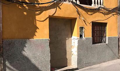 Casas en venta en Bullas