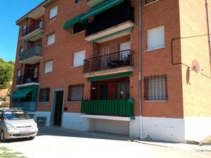 Viviendas en venta en Morata de Tajuña