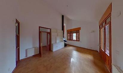 Casa o chalet en venta en De Madrid Urb.sotosierra P.12, Soto del Real