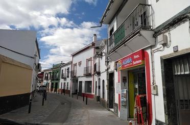 Piso en venta en Fernando Rodriguez, 10b, Carrión de los Céspedes