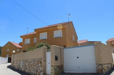 Casa o chalet en venta en Los Arenales, Hormigos