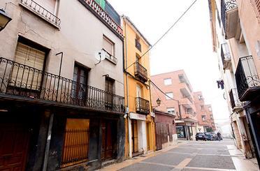 Piso en venta en Santiago, Calahorra