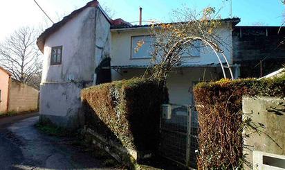 Casa o xalet en venda a Almieiras, Fene