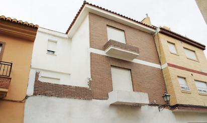 Casa o chalet en venta en Guadalajara, 2, Avda. De los Ogíjares