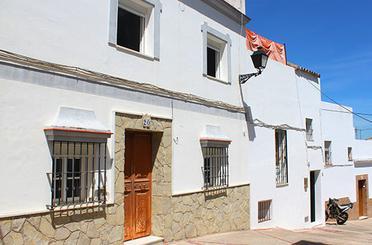 Piso en venta en Cantaor Miguel Moreno Mochuelo, 20, Arcos de la Frontera