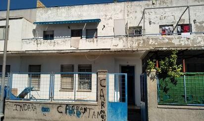 Habitatges en venda a Jerez de la Frontera