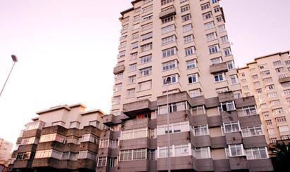 Wohnimmobilien zum verkauf mit fahrstuhl in Ferrol