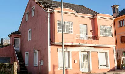 Chalets zum verkauf in Ferrol