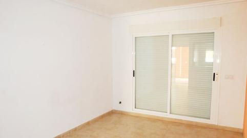 Foto 4 de Piso en venta en Alemania. Edificio Costa Mar Cabanes, Castellón