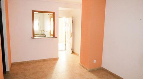 Foto 5 de Piso en venta en Alemania. Edificio Costa Mar Cabanes, Castellón