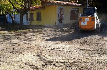Casa o chalet en venta en Las Umbrías, Polígono 2, Parcela 19, Almudaina