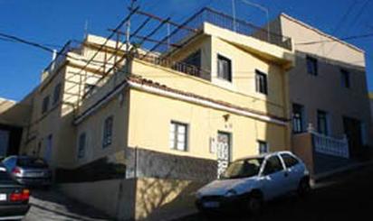 Casa o chalet en venta en Las Agüitas-, 7, San Juan de la Rambla