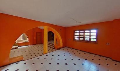 Viviendas y casas en venta en Metro Montesol, Valencia