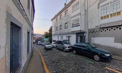Pisos en venta en Concheiros - Fontiñas, Santiago de Compostela