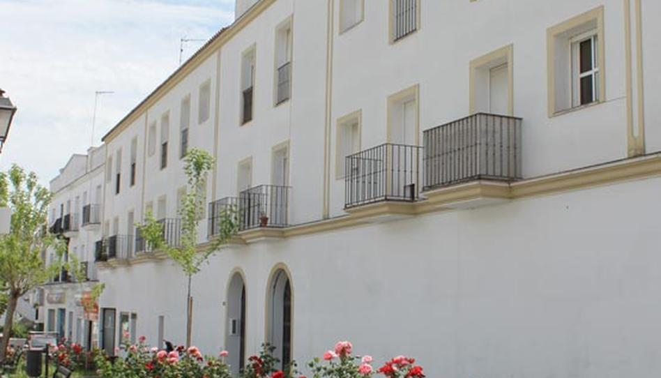 Foto 1 de Piso en venta en De las Nieves, 36 Arcos de la Frontera, Cádiz