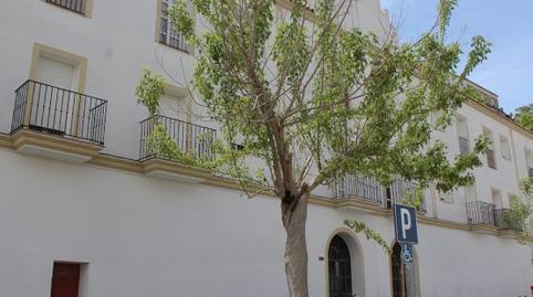 Foto 2 de Piso en venta en De las Nieves, 36 Arcos de la Frontera, Cádiz