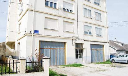 Viviendas y casas en venta en Villarcayo de Merindad de Castilla la Vieja