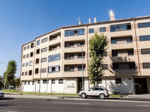 Pisos en venta amuebladas en Segovia Provincia