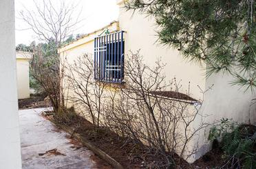 House or chalet for sale in P 2, 293 Poligono 2 Parcela 293, Turís