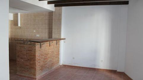 Foto 3 de Piso en venta en Morales, 7 Lentegí, Granada