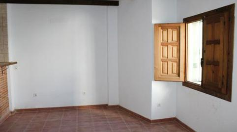 Foto 4 de Piso en venta en Morales, 7 Lentegí, Granada