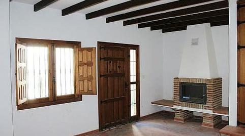 Foto 5 de Piso en venta en Morales, 7 Lentegí, Granada