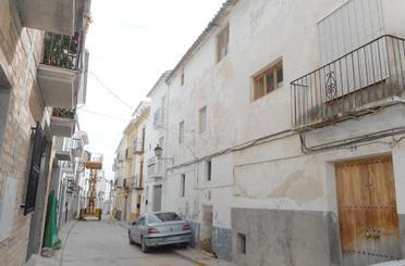 Casa o chalet en venta en La Cruz -, Alhama de Granada