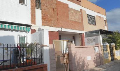 Viviendas y casas en venta en España