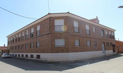 Viviendas en venta baratas en Los Montes (Ciudad Real)