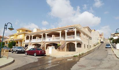 Viviendas en venta en Palomares, Cuevas del Almanzora