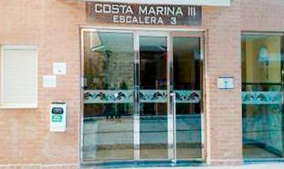 Pisos en venta en Marina d'Or, Oropesa del Mar / Orpesa