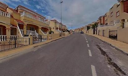 Wohnimmobilien zum verkauf in Orihuela