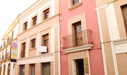 Homes and houses for sale at Cercanías Dos Hermanas, Sevilla