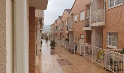 Viviendas y casas en venta en María de Huerva