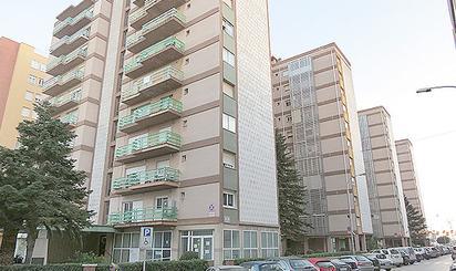 Wohnung zum verkauf in De Jacinto Benavente, 8-2, Urb.cabezas de Familia, Zona Poble