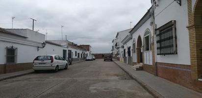 Wohnimmobilien zum verkauf in Hinojos