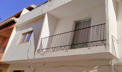 Casa o chalet en venta en Chapiz, Dúrcal