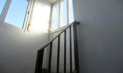 Casa o chalet en venta en Sant Joan, Camarles