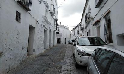 Neubau zum verkauf in España